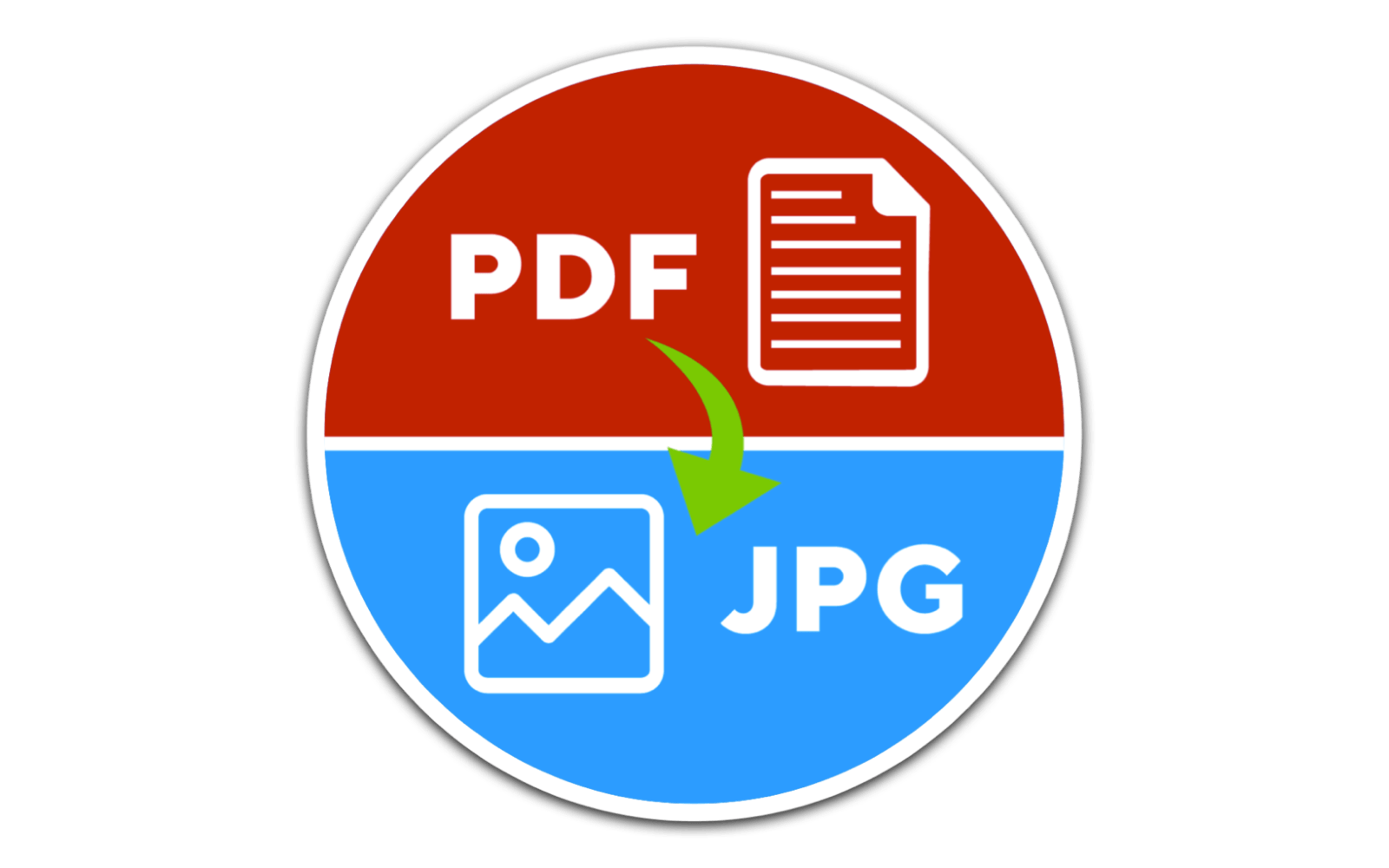 How to Convert PDF Files to JPG, JPEG or PNG on Mac OS X.
