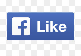 Free download Logo Facebook Youtube png..