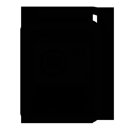 jpg Icons, free jpg icon download, Iconhot.com.