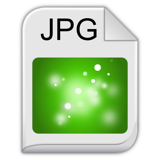 jpeg Icon Free Download as PNG and ICO, Icon Easy.