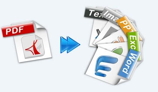 Convert pdf to word, excel, image, jpg, jpeg, png, gif, bmp, pptx, txt,  html, epub,tga, ppm, j2k . for £5 : MEDELG.