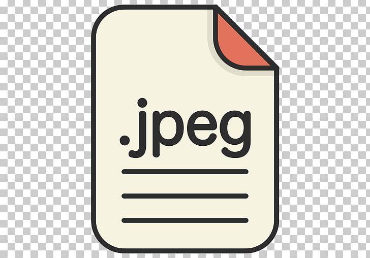 PDF TIFF .pptx PNG, Clipart, Amazon Web Services, Area.