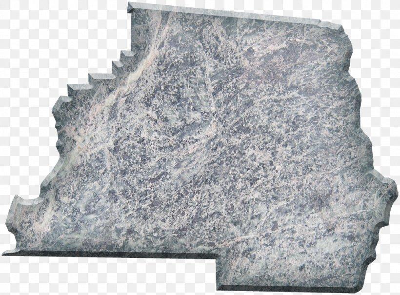 TIFF Clip Art, PNG, 1024x756px, Tiff, Granite, Igneous Rock.