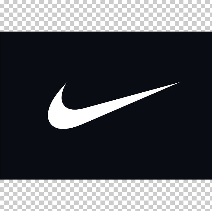 Swoosh Nike Just Do It Logo Png, Clipart, Adidas, Air.