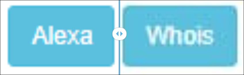 Który format jest lepszy? JPG, PNG, GIF a może inny? Dobór.
