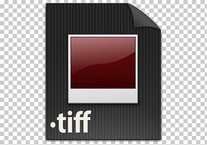 TIFF Computer Icons, Tiff PNG clipart.