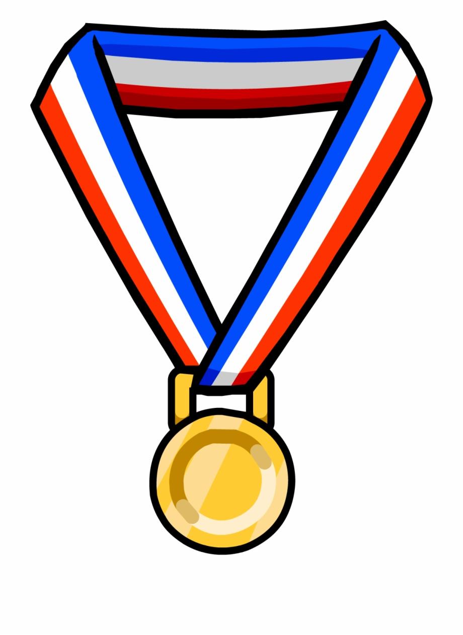 Jpg Stock Medal Clipart Png.