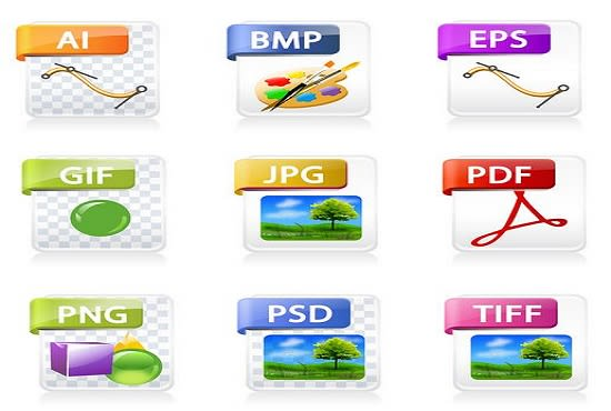 techhyper : I will convert your files pdf,xlsx,docx,jpg,etc to any format  for $5 on www.fiverr.com.