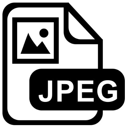 How to open JPG file?.