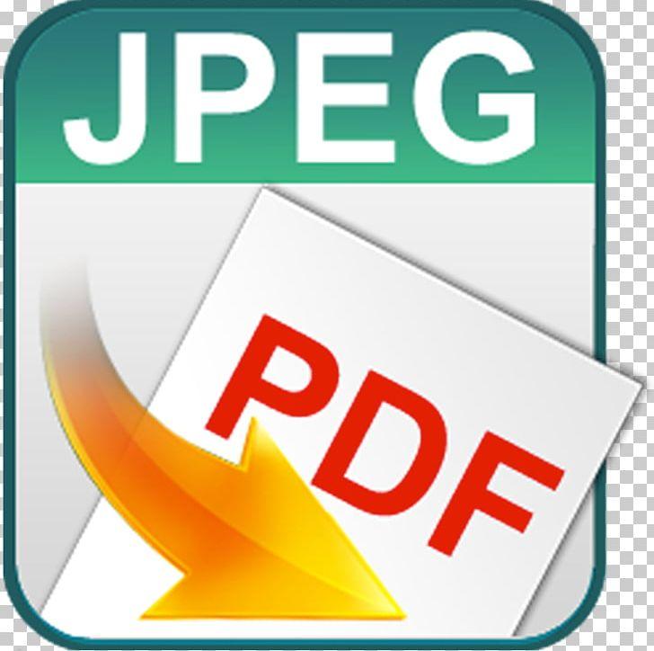 JPEG File Interchange Format Computer Icons PNG, Clipart.