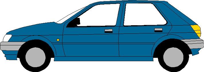 clipart_transport_093.jpg Clipart.