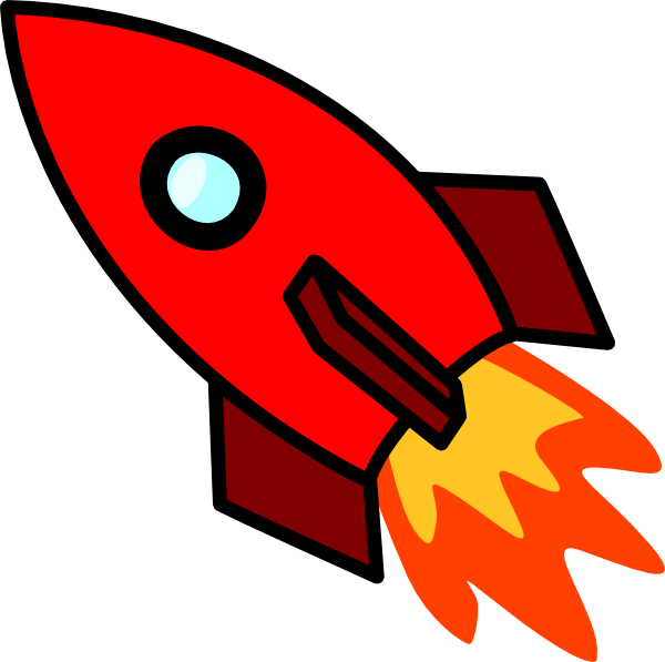 Clipart rocket jpeg, Clipart rocket jpeg Transparent FREE.