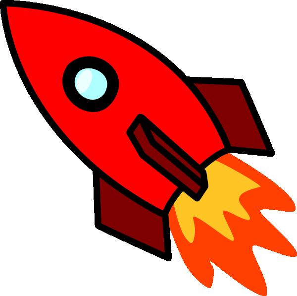 Clipart rocket jpeg, Clipart rocket jpeg Transparent FREE.