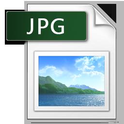 Icon Jpg #337970.