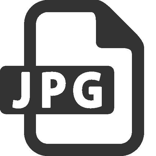 jpg Icon.