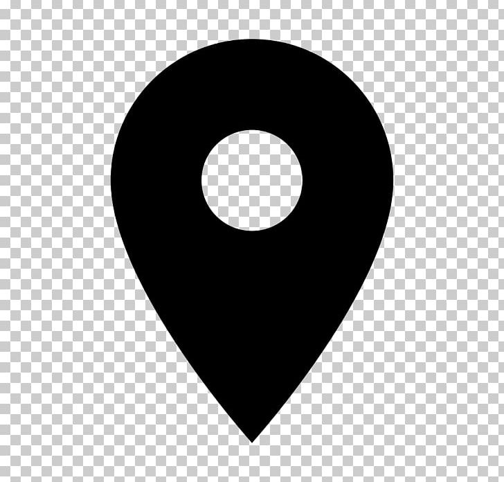 Computer Icons Material Design Location Map Png, Clipart,.