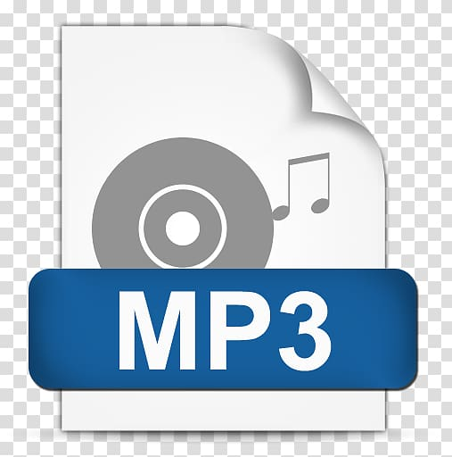 TIFF file formats Computer Icons, Icon Mp3 transparent.