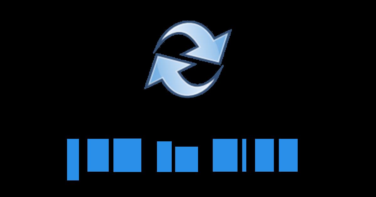 JPG to TIFF.