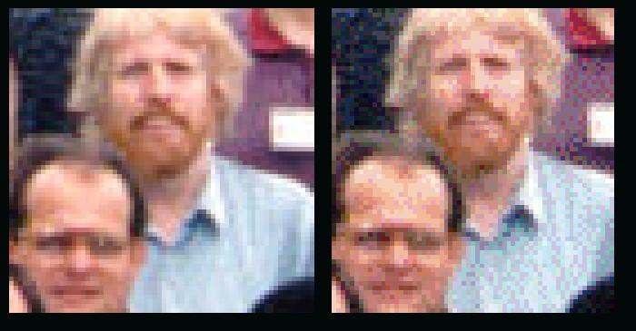 JPG vs. GIF (small file size version).