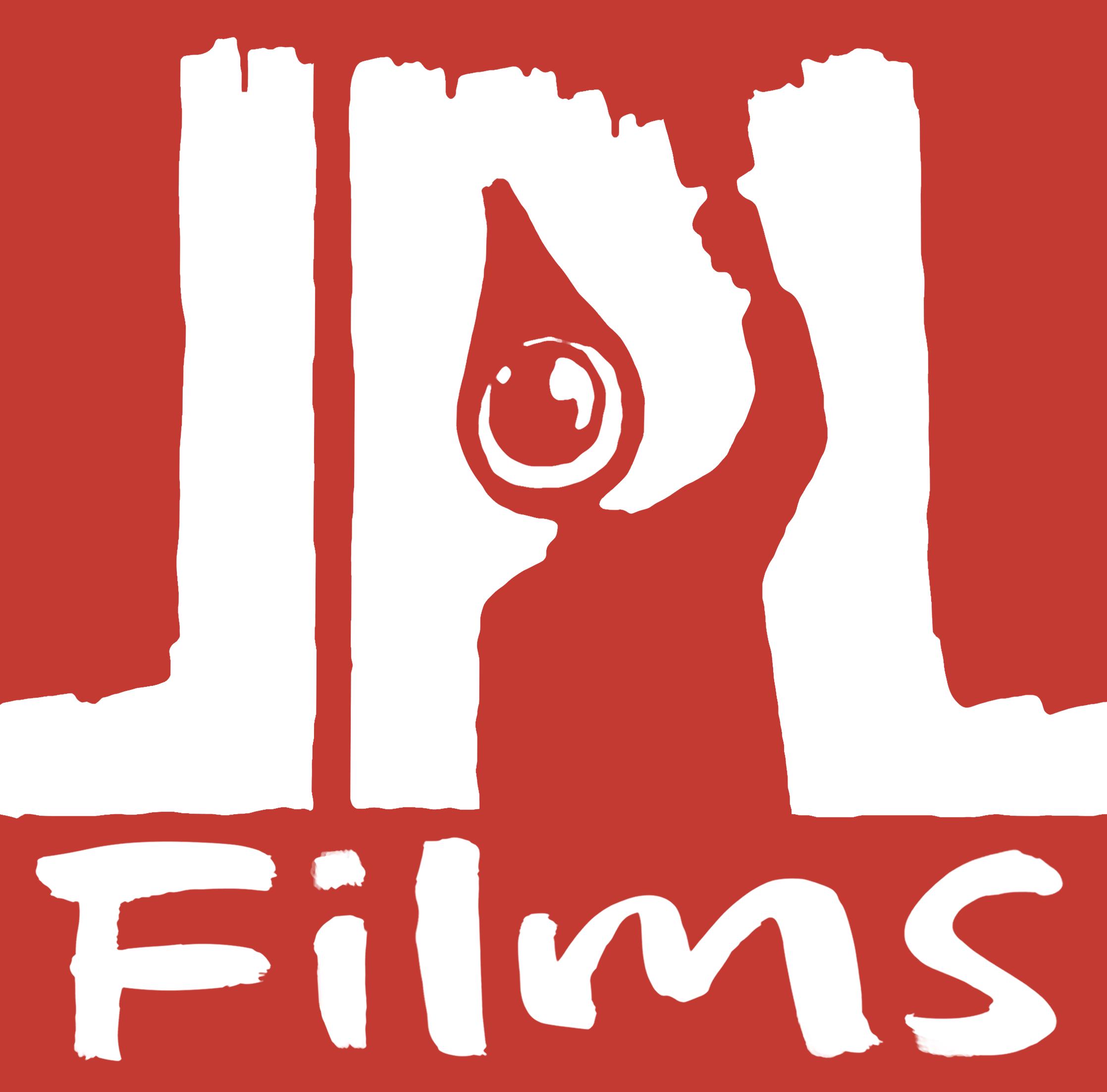 JPL Films (France).