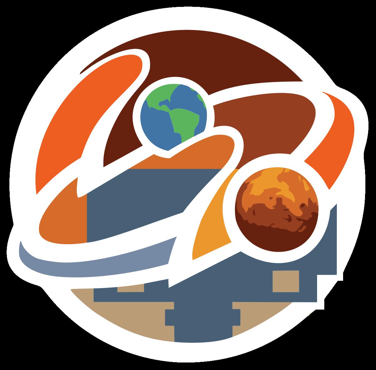 File:Mars 2020 JPL insignia.svg.