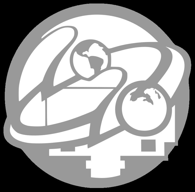 File:Mars 2020 JPL insignia, two.