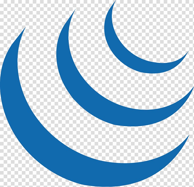 JQuery JavaScript library Sass Bootstrap, jqlogo design.