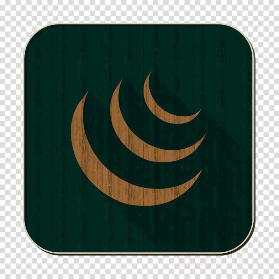 javascript icon jquery icon clipart.