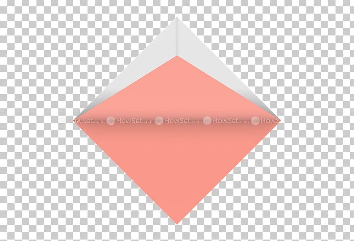Symbol Animation JQuery Flowchart PNG, Clipart, Angle.