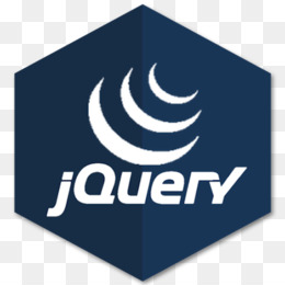 Jquery PNG and Jquery Transparent Clipart Free Download..