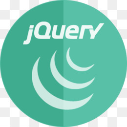 Jquery Icon PNG and Jquery Icon Transparent Clipart Free.