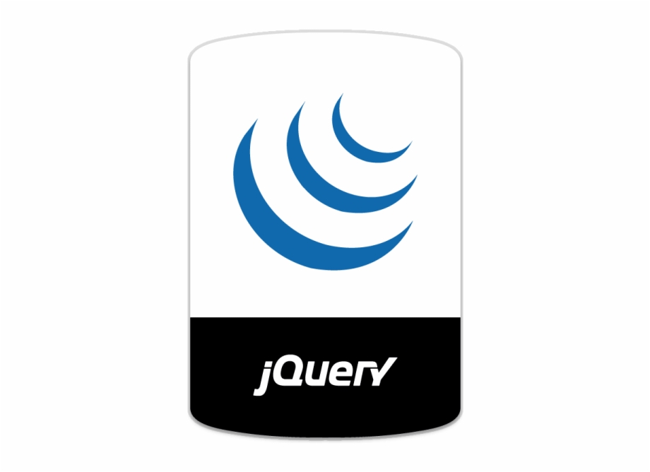 Jquery Logo Png.