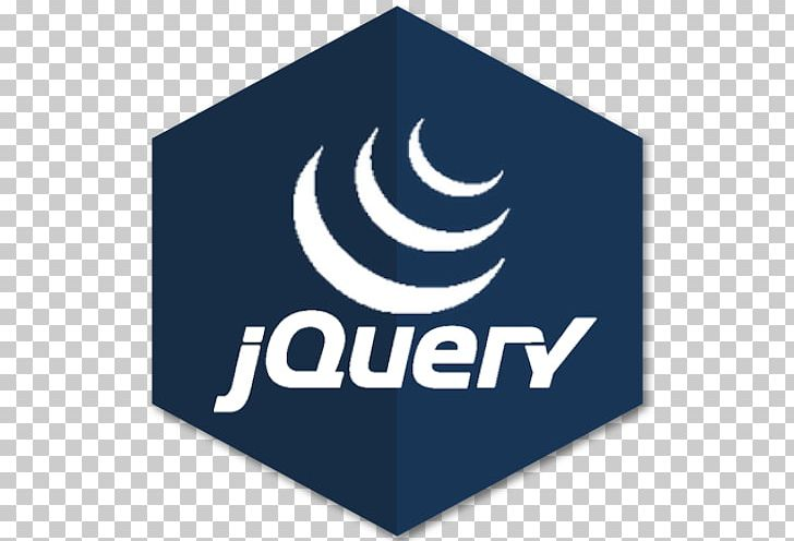 Web Development JQuery UI JavaScript Computer Icons PNG.