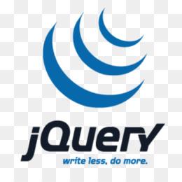 Jquery Logo PNG and Jquery Logo Transparent Clipart Free.