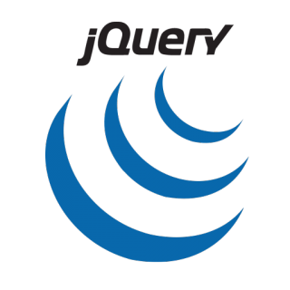 Download Free png JQUERY.