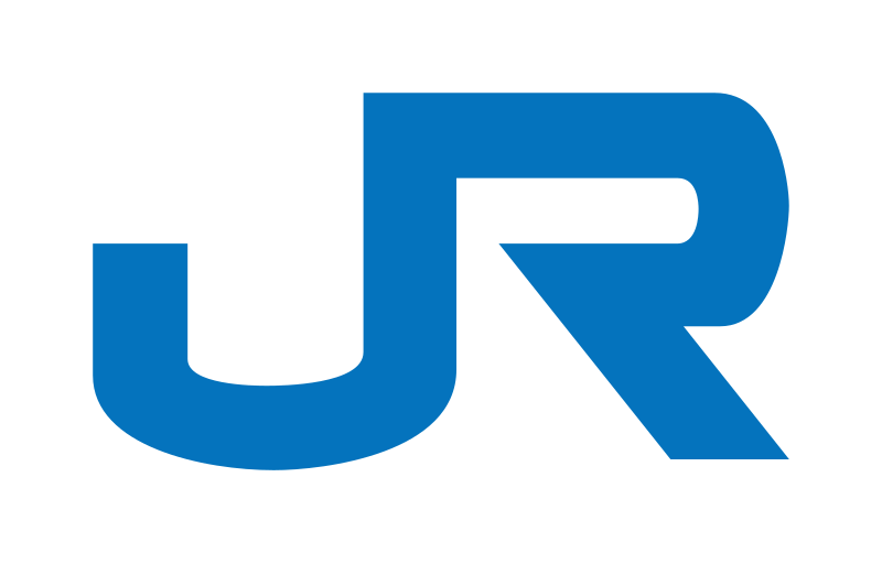 File:JR logo (west).svg.