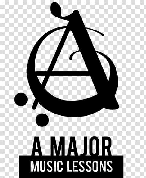 Assassination of Martin Luther King Jr. Logo Brand Font.