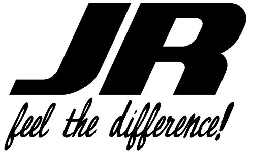 Jr logo 1.