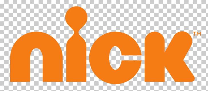 Nickelodeon Nick Jr. Logo TV Viacom Media Networks Nicktoons.