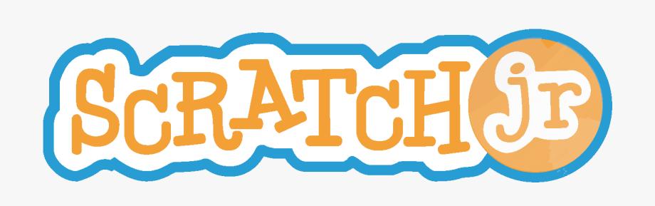 Scratchjr Logo.