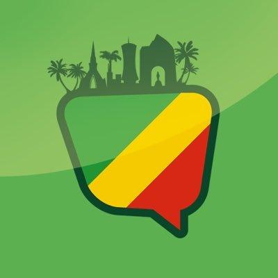 Allo Congo ! (@allokongo).