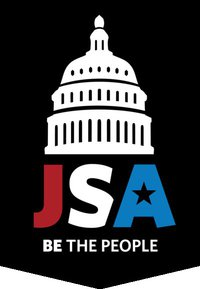 Junior State of America (JSA) Connects Alumni with Magentrix.