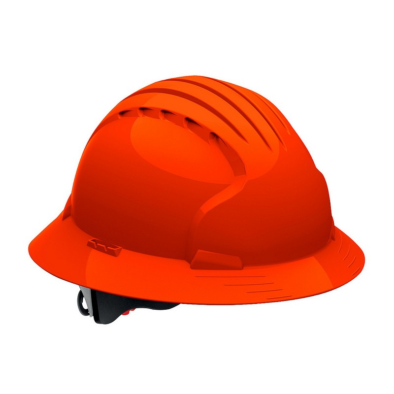 Hard Hats Pictures.