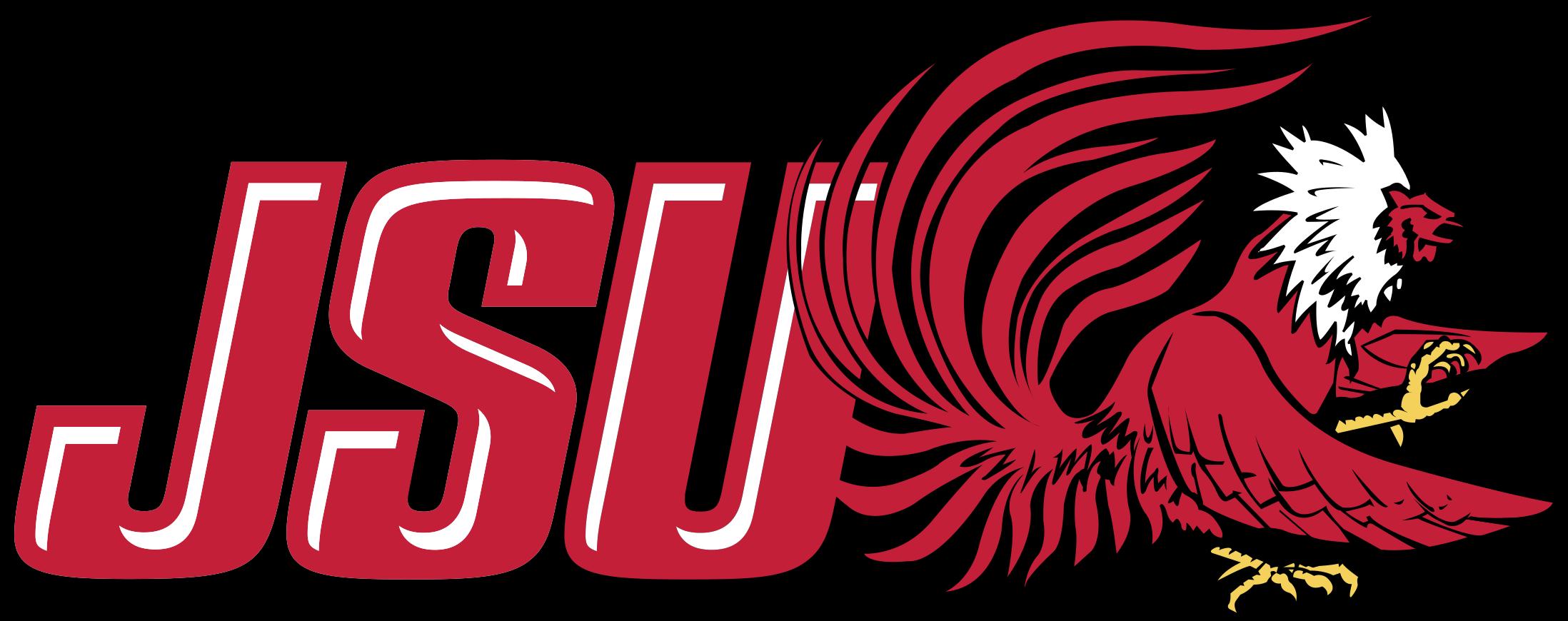Jsu Gamecocks Logo Png Transparent Jacksonville State.