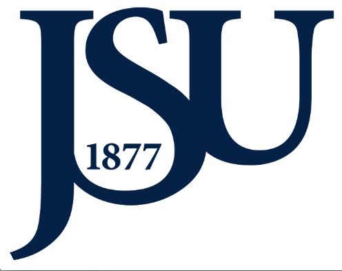 Jsu Logos.