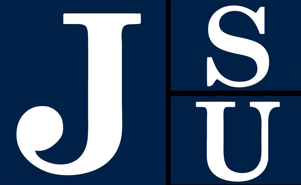 Jackson State University.