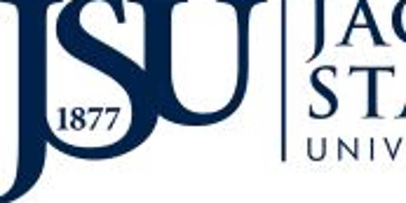 Bank planned for JSU eCenter in southwest Jackson..