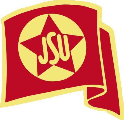 File:Jsu logo 03.png.