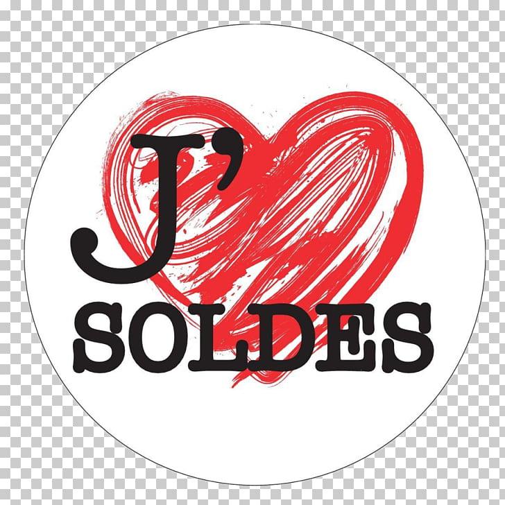 Sales Marketing Brand Nichebabies Ju.