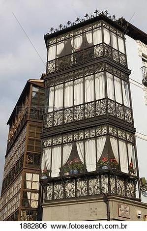 Banco de Imagens.